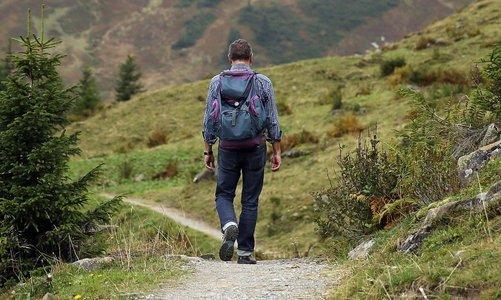 mountaineering-455338_1280.jpg